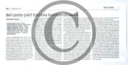 Bel canto pärl estonia kontserdisaalisNorma_Sirp17.2.2012.pdf