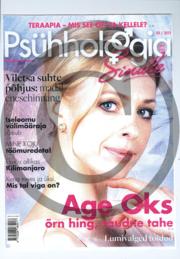 AgeOks_Psühholoogia2.2012.pdf