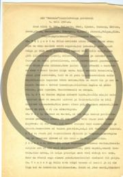 protokoll4.5.1964.pdf