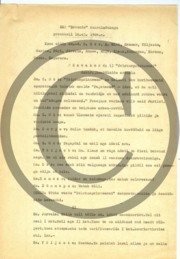 protokoll8.3.1964.pdf