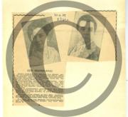 SV8.5.1964.pdf