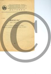 Gisellerus1966.pdf
