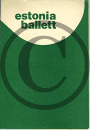 kavaest rus1971.pdf