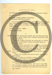 protokoll20.1.1971.pdf