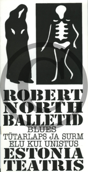 Robert North.pdf