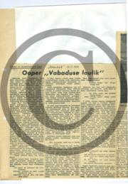 ÕL_Ait.pdf