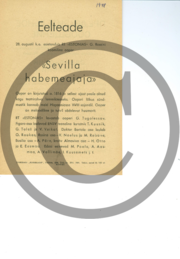 flaierest rus.pdf