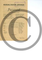 kavaest1947.pdf