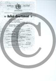 kavaest1948.pdf