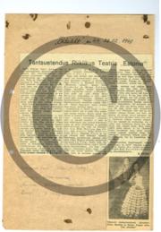 ÕL_Nugis.pdf