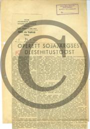 operett sõjajärgsest ülesehitustööst.pdf