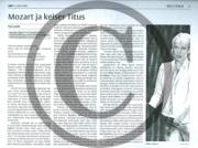 Sirp_TiiuLevald.pdf