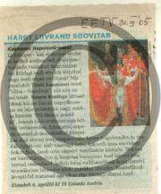 EE TV.pdf