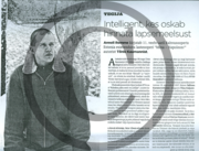 EE_AnneliRemme.pdf