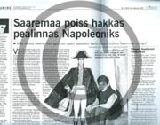 Maaleht_AnneliAasmäe.pdf