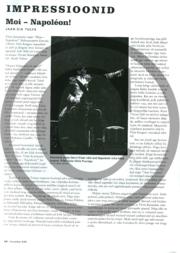 Muusika_JaanEik-Tulve.pdf