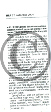 Sirp 2.pdf