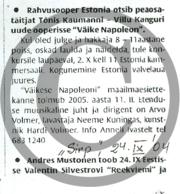 Sirp.pdf