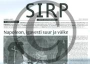 Sirp_LauriVahtre.pdf