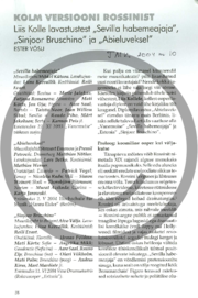 TMK_EsterVõsu.pdf