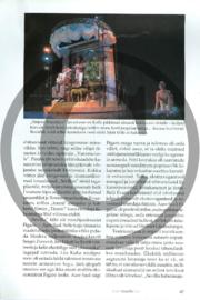 TMK_EsterVõsu2.pdf