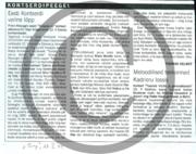 Sirp_ToomasVelmet.pdf