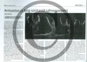 Sirp_VahurLuhtsalu.pdf