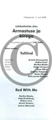 vaheleht14.5.2009.pdf