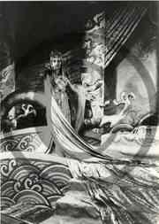 Ida Loo-Talvari Turandot.jpeg