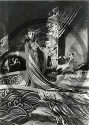 Ida Loo-Talvari Turandot2.jpeg