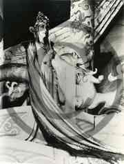 Ida Loo-Talvari Turandot3.jpeg