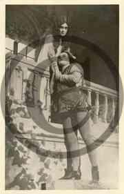 Olga Mikk-Krull Giulietta Julia Arnold Wismann Aarne Viisimaa Romeo.jpeg