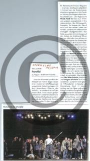 DasOpernglas 2.pdf