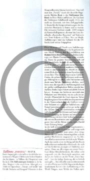 DerNeueMerker 4.pdf