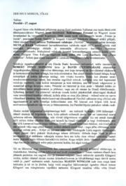 DerNeueMerker 3.pdf