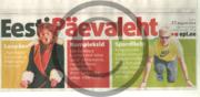 EP_KaarelKressa 2.pdf