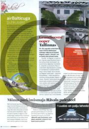 Hooaeg.pdf
