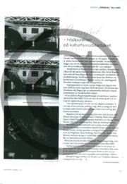 Ingvar von Malmborg.pdf