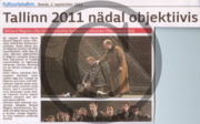 Kultuuripealinn 3.pdf