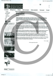 OperaNow.pdf