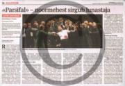 PM_AlvarLoog.pdf