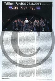 Wagneriaani 2.pdf