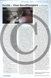 Wagneriaani.pdf