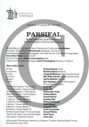 vaheleht23.8.2011.pdf