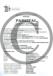 vaheleht25.8.2011.pdf