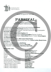 vaheleht26.8.2011.pdf