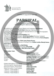 vaheleht27.8.2011.pdf