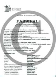 vaheleht28.8.2011.pdf