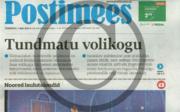 PM_RiinaLuik.pdf