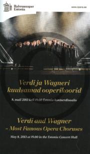 VerdiWagner.pdf